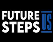 FutureSteps_edited.png