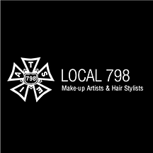 local798.png