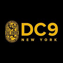 dc9.png