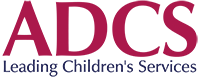 ADCS logo.png
