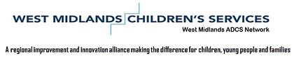 WMCS Logo ADCS Strapline.png