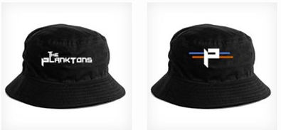 Bucket Hats.JPG