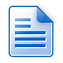 document-icon-1.png