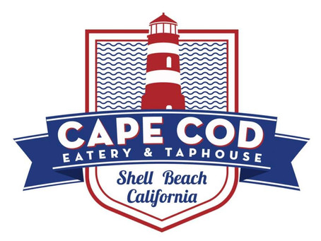 Cape Cod Eatery & Taphouse
