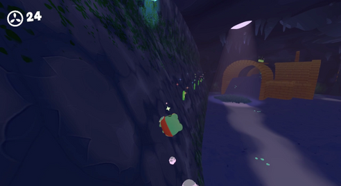 cave_wall