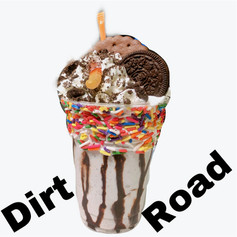 Dirt.Road.with_edited.jpg