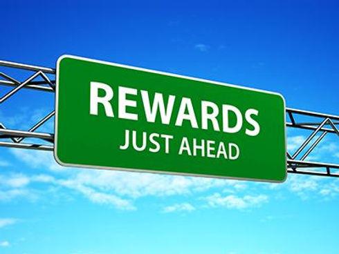 Rewards.jpg