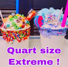Quart.extremes.jpg
