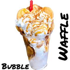 Banana.Bubble.waffle.jpg