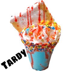 Tardy_edited.jpg