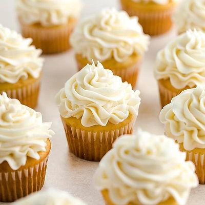Cupcakes.Vanilla.jpg