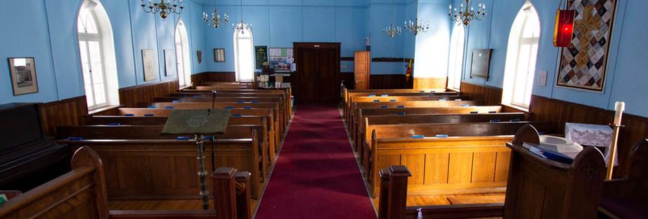 église Wak vue de l'autel.JPG