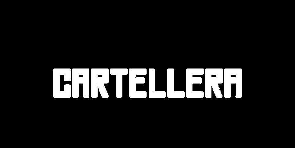 CARTELLERA.png