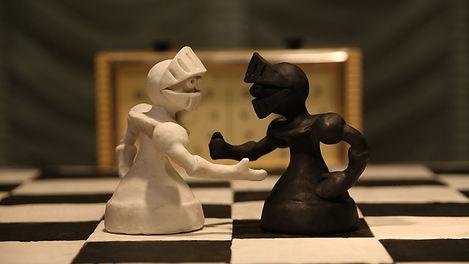 ElMeuPrimerFestival-chess1.jpg