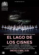 cartell Logo Cisnes.jpg