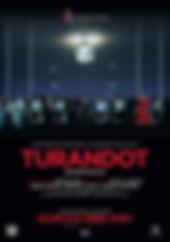 cartel_imprenta_turandot_TR.jpg