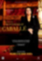 cartel_imprenta_caballe.jpg