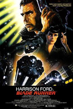 cartell Blade Runner.jpg