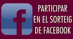 facebook.jpg