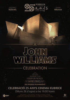 cartell 25 anys John Williams.jpg