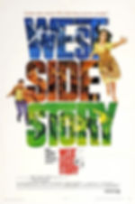 cartell West Side Story.jpg
