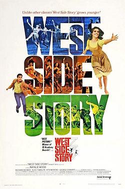 cartell West Side Story.jpg