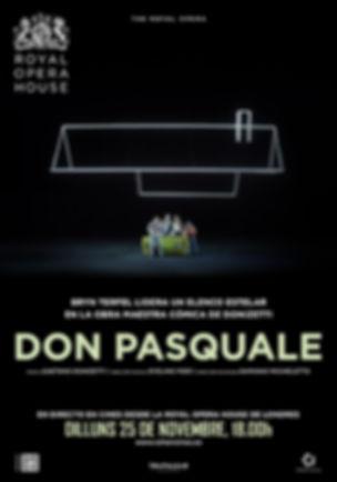 cartel_imprenta_donpasquale_ROH.jpg