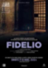 cartel_imprenta_fidelio_ROH.jpg