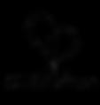 LogotipoASConCorazon