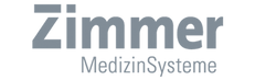 csm_Logo-Zimmer_4a02cac3b7.png