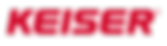 Keiser_Logo.23ce4dcf.png