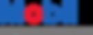 BKK_Mobil_Oil_20xx_logo.svg.png