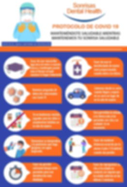 COVID-19 Protocols Graphic Spanish.jpg