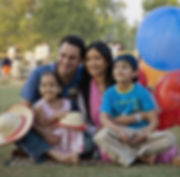 balloons54.jpg