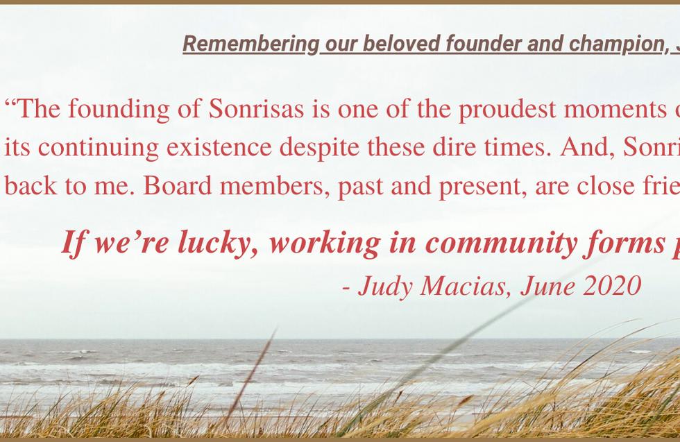 Judy Macias Website Banner 4.png