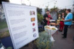 Sonrisa's 5th Paella Event-80.jpg