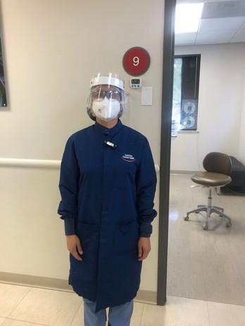 Maria PPE.jpg