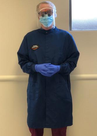 Dr Torrey PPE.jpg