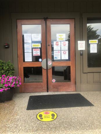 San Mateo Front Door.jpg