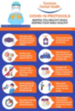 COVID-19 Protocols Graphic English.jpg