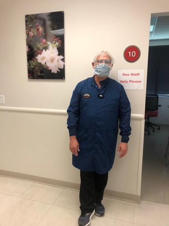 Jim PPE.jpg