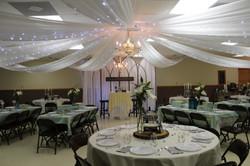 Dorson Wedding 089