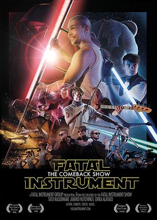 Fatal_Instrument_Comeback_2020.png