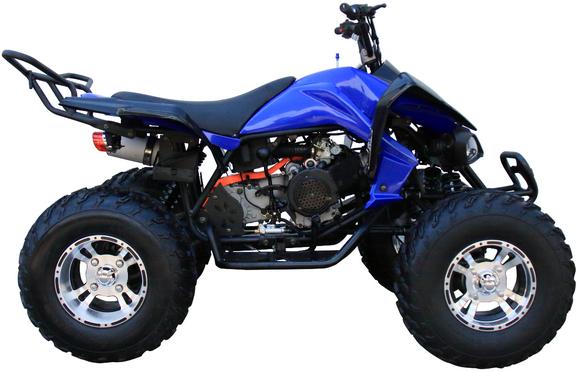 ATV-3175S 001.PNG