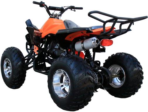150 Sport ATV 3150CXC 002.PNG