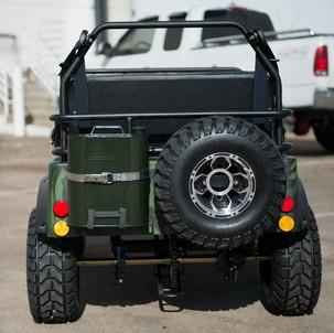 Army Vehicle 005.jpg
