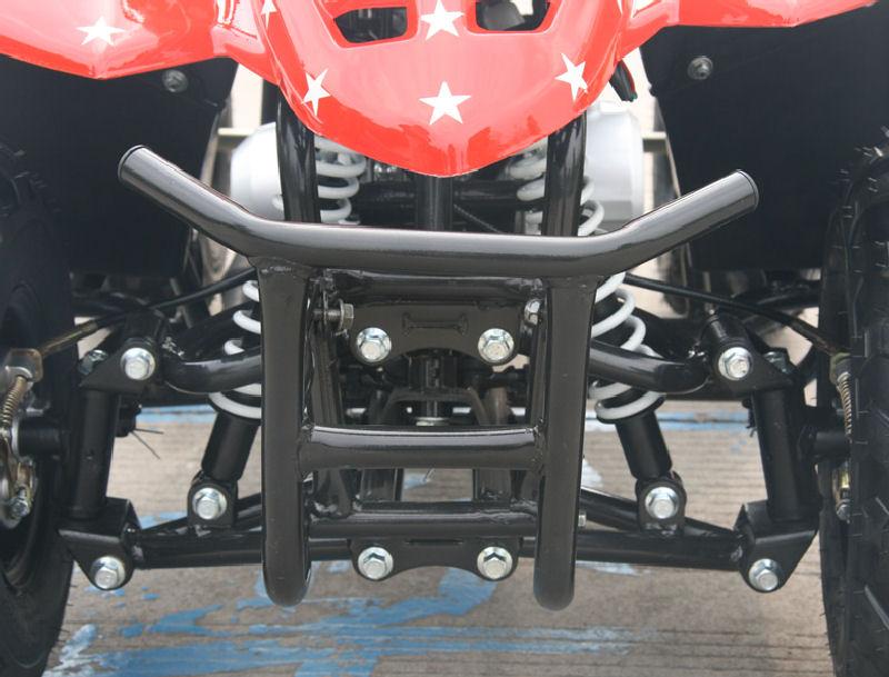 MINI 110 SPORT 3050C (6 Wheel)  018