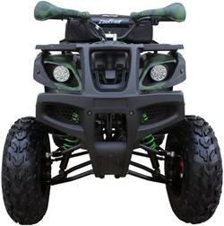 150 ATV Utility 3150DX4 009