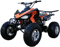 150 Sport ATV 3150CXC 006.PNG