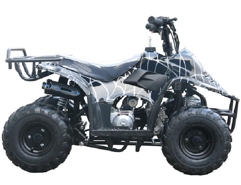 MINI 110 SPORT 3050C (6 Wheel)  002